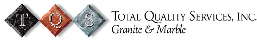 Total Quality Services, Inc.
